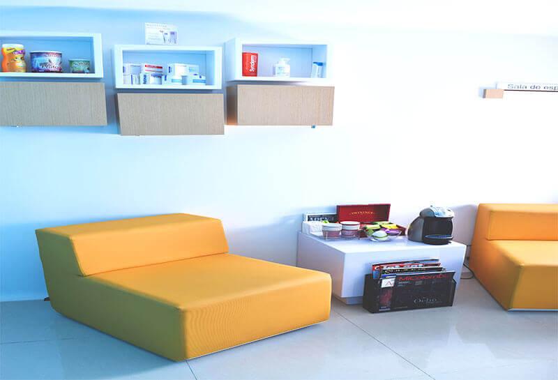 Instalaciones Minyor Avellaneda