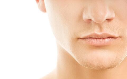 h-mentoplastia-cirugia-menton-barbilla