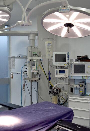 instalaciones-consultorio-dr-minyor-avellaneda-02