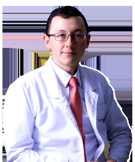 doctor-minyor-avellaneda-cirujano-plastico