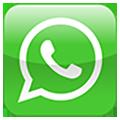 whatsapp icono