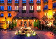 hotel-la-fontana
