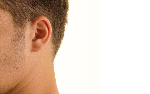 h-cirugia-orejas-otoplastia
