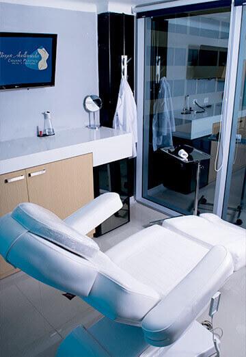 instalaciones-consultorio-dr-minyor-avellaneda-04